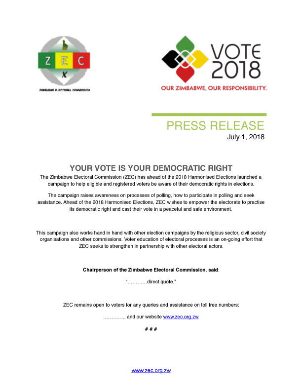 ec-undp-jtf-zimbabwe-resources-zec-elections-campaign-voting-press-release