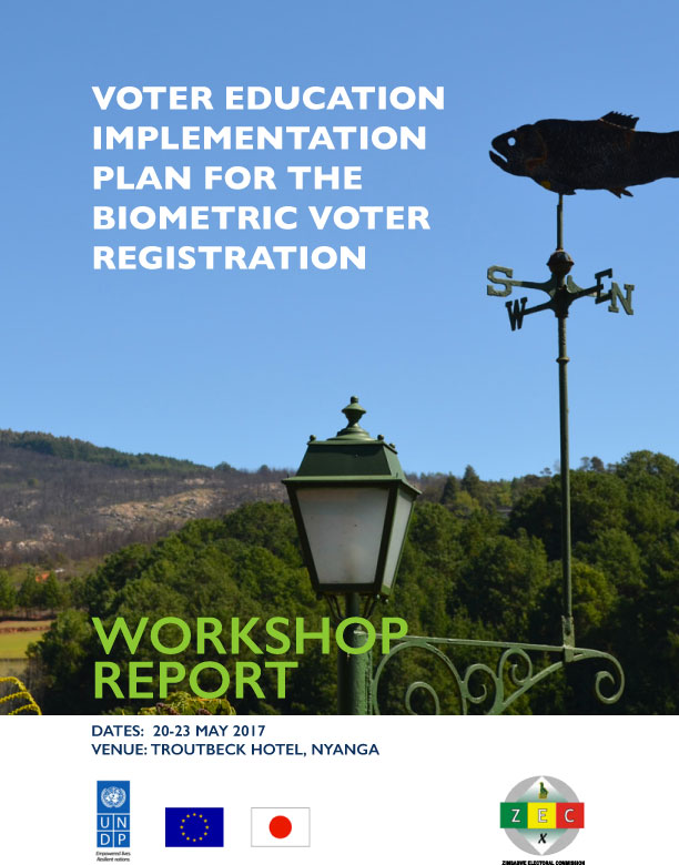 ec-undp-jtf-zimbabwe-resources-bvr-key-messages-workshop-report