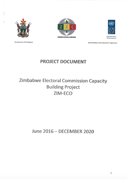 ec-unpd-jtf-zimbabwe-resources-signed- prodoc-2016