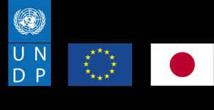 ec-undp-jtf-zimbabwe-partners-logo@x3